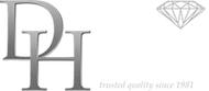 David Hayman Jewellers