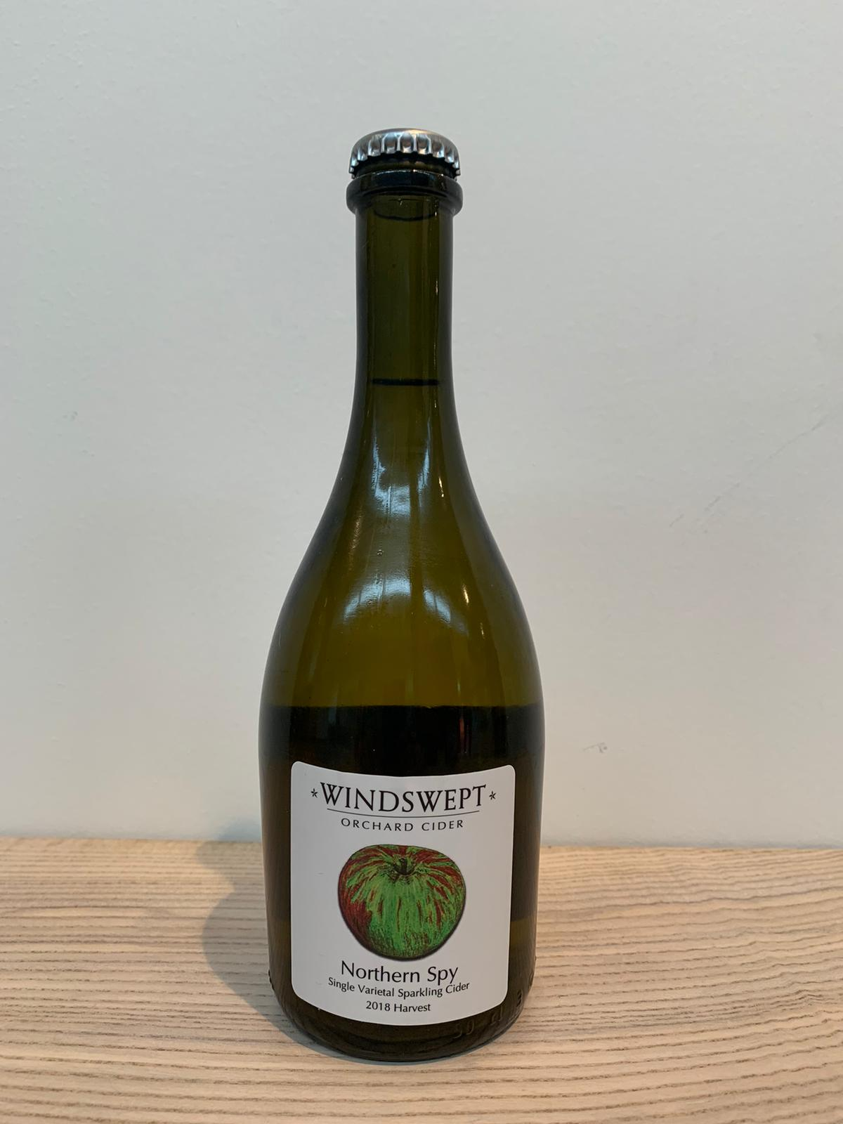 Windswept - Northern Spy (500mL)