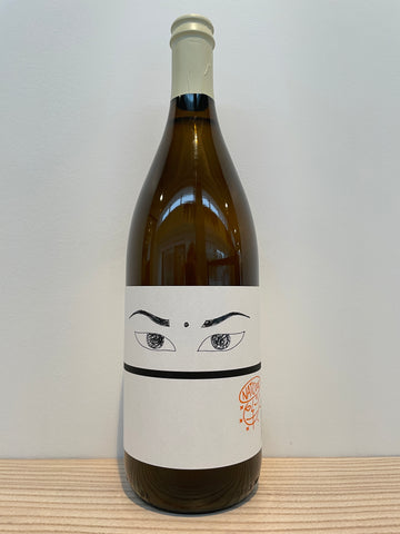 Dirk Niepoort - Drink Me NAT'Cool! (1000mL)
