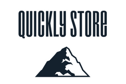 Quickly Store