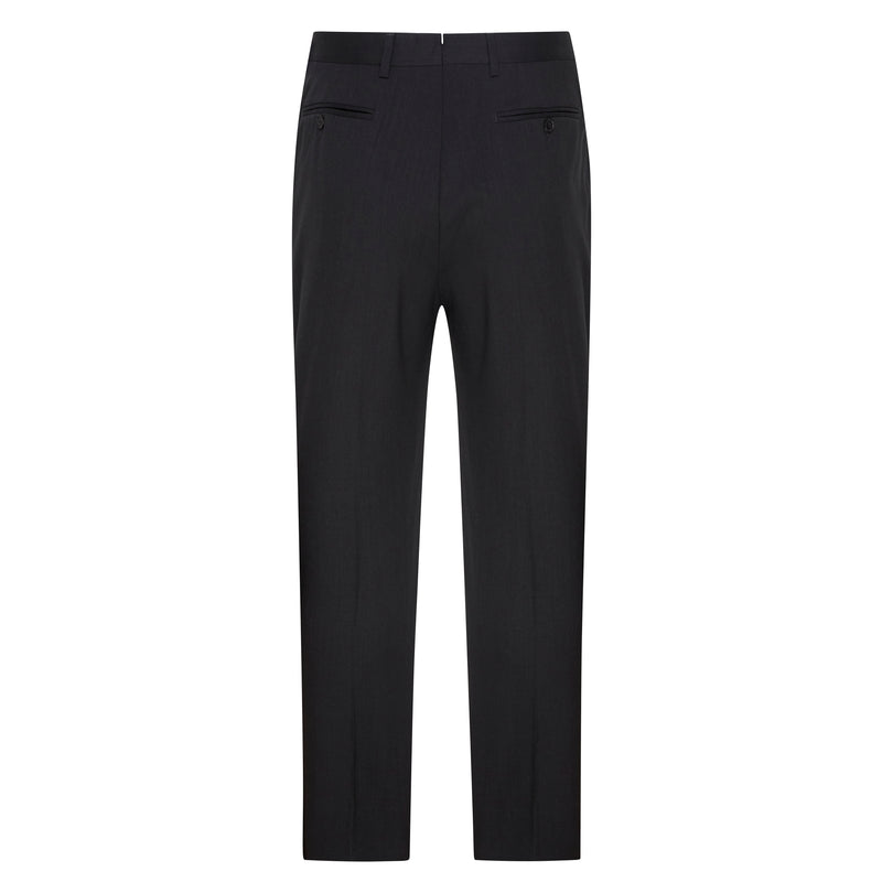 Ainsley Tailored Travel Trousers