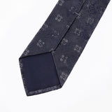 Harrington Flower Print Tie