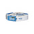 3M Blue Masking Tape 2090 (Single Rolls)