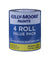 Kelly-Moore Paints Blue Tape 4 Pack