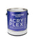 Kelly-Moore AcryPlex Interior Enamel Undercoater Gallon