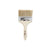 White China Chip Brush, available at Kelly-Moore Paints for Contractors.
