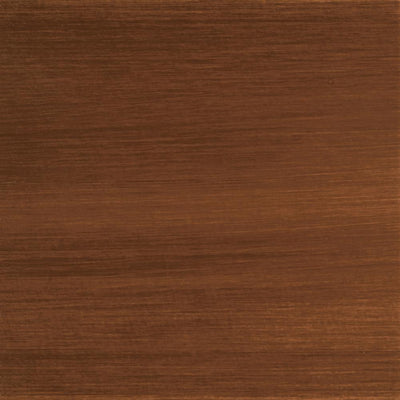 Cabot semi solid deck & siding oil stain modified resin modified resin oak brown, available at Kelly-Moore Paints for Contractors.