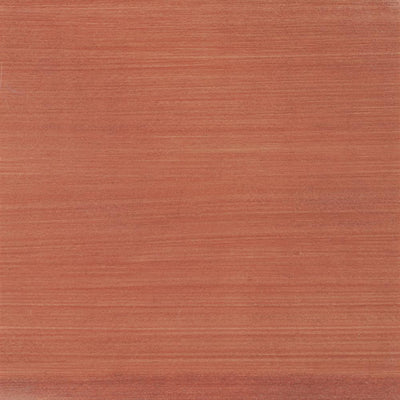 Cabot semi transparent deck & siding oil stain barn red, available at Kelly-Moore Paints for Contractors.