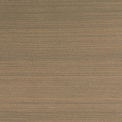 Cabot semi transparent deck & siding oil stain dark gray, available at Kelly-Moore Paints for Contractors.