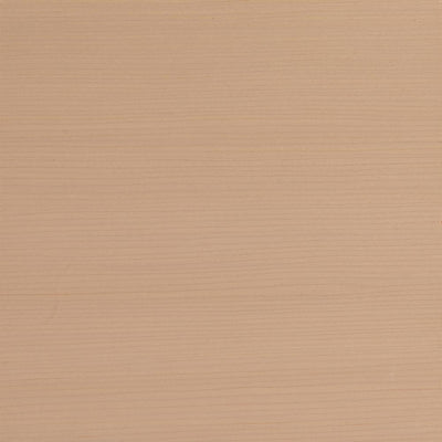 Cabot semi transparent deck & siding oil stain desert blush, available at Kelly-Moore Paints for Contractors.