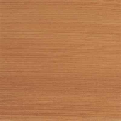 Cabot semi transparent deck & siding oil stain new redwood, available at Kelly-Moore Paints for Contractors.