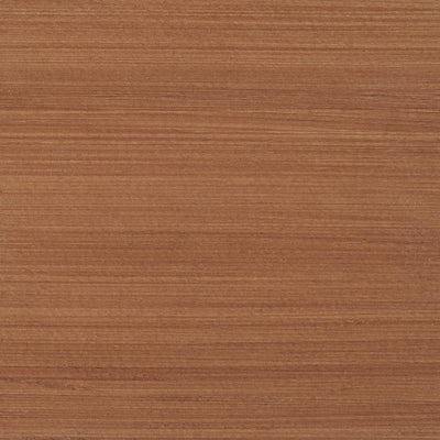 Cabot semi transparent deck & siding oil stain oak brown, available at Kelly-Moore Paints for Contractors.
