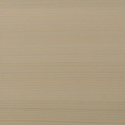 Cabot semi transparent deck & siding oil stain pepperwood, available at Kelly-Moore Paints for Contractors.