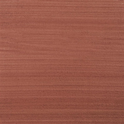 Cabot semi transparent deck & siding oil stain plum island, available at Kelly-Moore Paints for Contractors.
