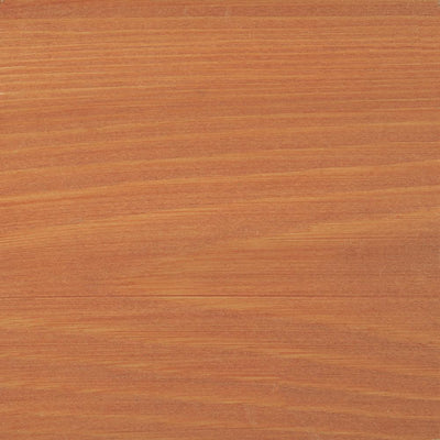 Cabot semi transparent deck & siding oil stain redwood, available at Kelly-Moore Paints for Contractors.