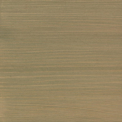 Cabot semi transparent deck & siding oil stain sagebrush, available at Kelly-Moore Paints for Contractors.
