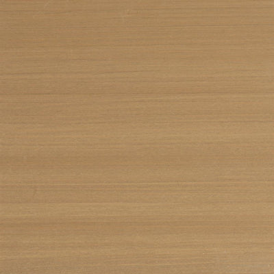 Cabot semi transparent deck & siding oil stain taupe, available at Kelly-Moore Paints for Contractors.