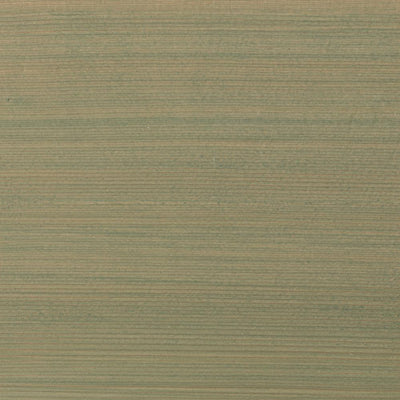 Cabot semi transparent deck & siding oil stain thicket, available at Kelly-Moore Paints for Contractors.
