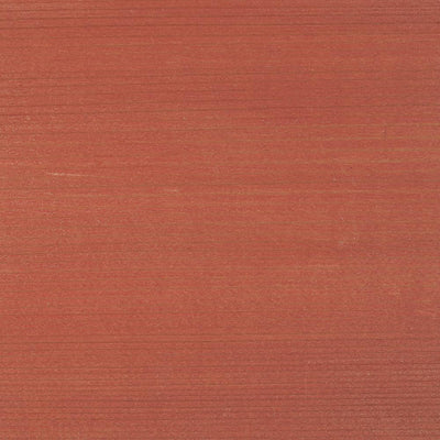 Cabot semi transparent deck & siding oil stain tile red, available at Kelly-Moore Paints for Contractors.