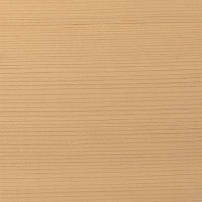 Cabot semi transparent deck & siding oil stain tuscan gold, available at Kelly-Moore Paints for Contractors.