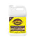 Cabot Problem Solver Exterior Wood Cleaner Gallon, available at Kelly-Moore Paints for Contractors.