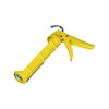 10 oz. Cradle Hex Rod Contractor Caulk Gun, available at Kelly-Moore Paints for Contractors.