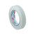 "3M 2"" White Masking Tape 2020 (Single Roll)"