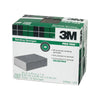 "2.62"" x 3.75"" x 1"" Fine Sanding Sponge 12 Pack, available at Kelly-Moore Paints for Contractors."