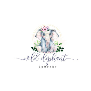 The Wild Elephant Company