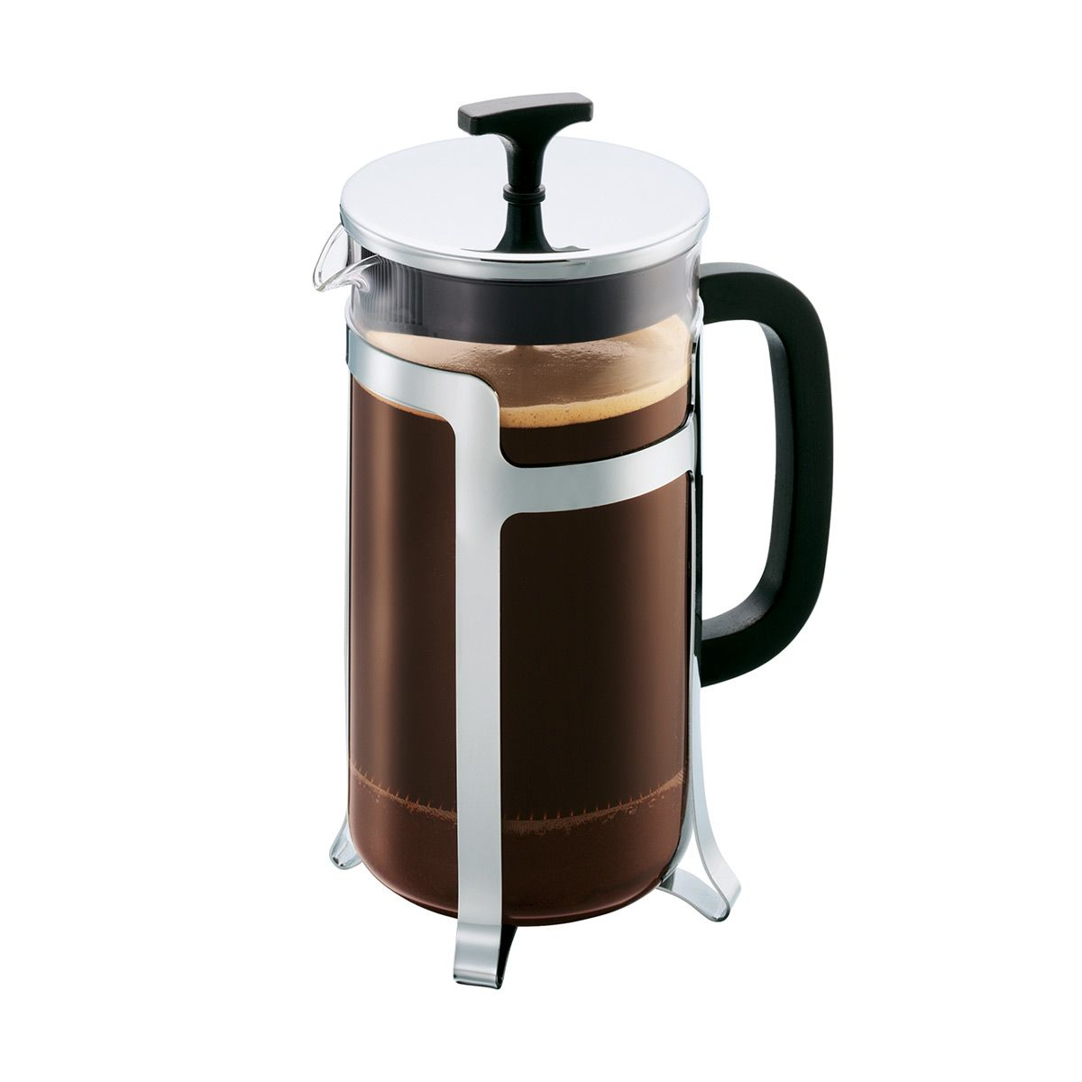 Bodum® Jesper French Press - 3 cup/350ml