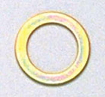 ALLPARTS METRIC WASHERS