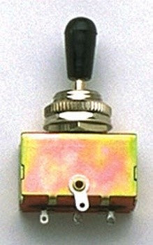 ALLPARTS TOGGLE SWITCH KNOB
