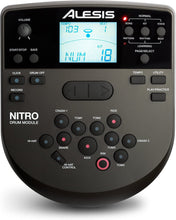 Load image into Gallery viewer, Alesis Nitro Drums