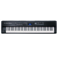 Load image into Gallery viewer, Roland RD 700sx 88 Keyboard Rental