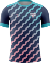 Load image into Gallery viewer, Biscayne Bay SC Preseason Kit