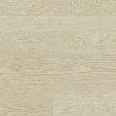 Balterio New Traditions WR Dune Oak