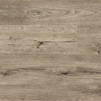 Balterio New Traditions WR Loft Grey Oak