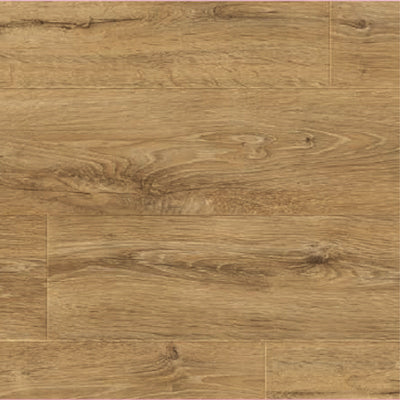 Balterio New Traditions WR Industrial Brown Oak