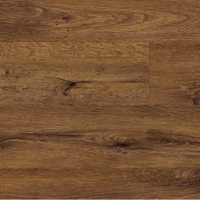 Balterio New Traditions WR Castello Oak
