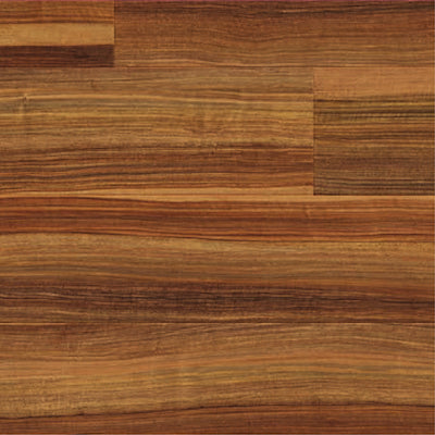 Balterio New Traditions WR Peruvian Walnut