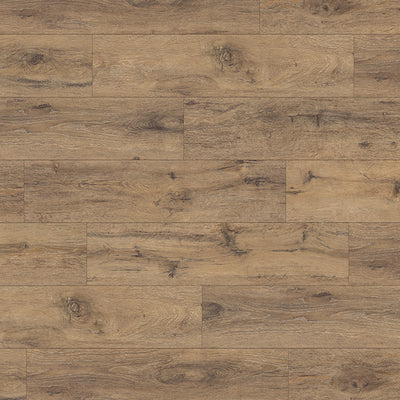 Egger Pro 8mm Parquet Dark Oak