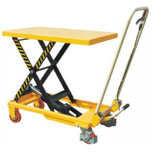 150KG LIFTING TABLE