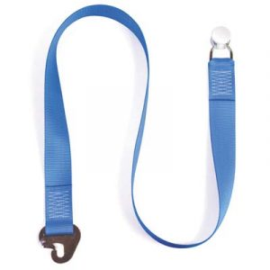 1200MM BAY EXTENSION STRAP
