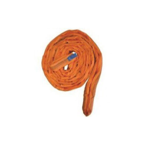 10000KG ENDLESS FIBRE ROUND LIFTING SLING