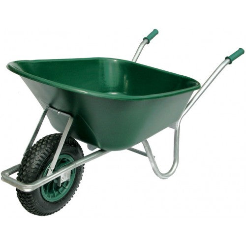 COUNTRYMAN LANDSMAN WHEELBARROW