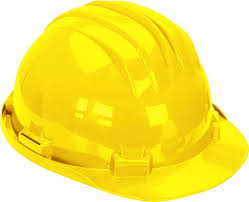 CLIMAX 5-RS SAFETY HELMET HARD HAT – VARIOUS COLOURS