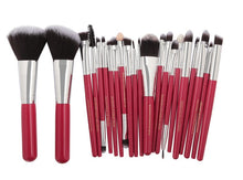 Load image into Gallery viewer, Makeup Brush Set Beauty Tools Aliexpress Amazon Hot Sale