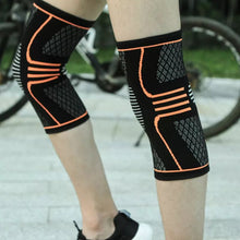 Load image into Gallery viewer, Men Kneecap Sports Equipment (1 PC)