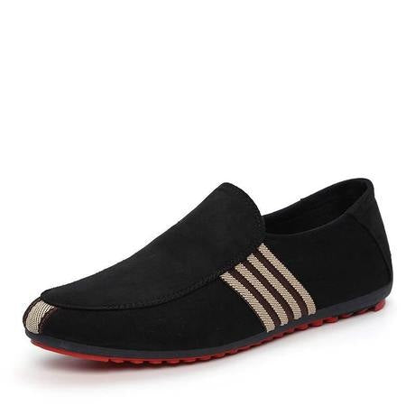 Men Casual Flats
