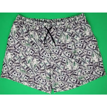 Load image into Gallery viewer, DINERO MEN TRUNKS 5.5 & 7.5 STRETCH